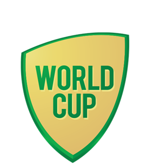 World Cup 2019